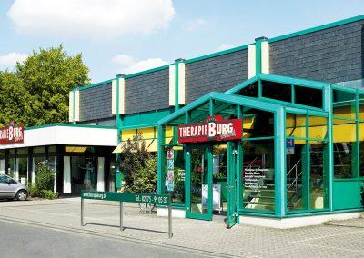 TherapieBurg_Winkel